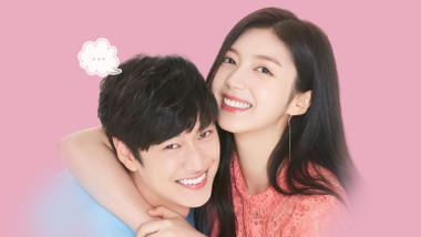 Yeonnamdong Family