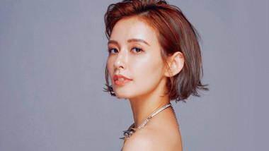 Phoebe Yuan