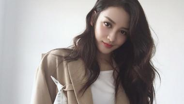 Wang Yi Fei