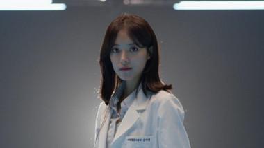 Trailer 2: Doctor John