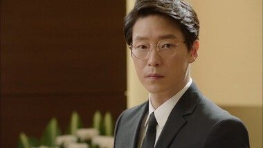 Defendant Episode 4