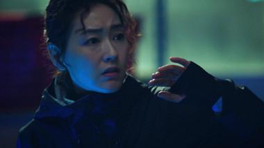 Doctor Detective Episode 1