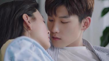 Trailer: You Are My Destiny