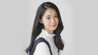 Lee Seo Yeon