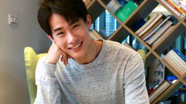 Zach Lu