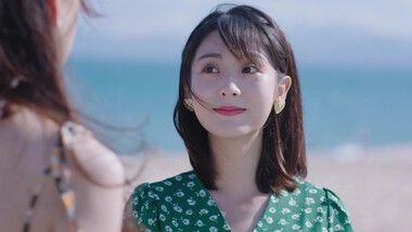 My Little Happiness Episode 8