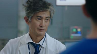 Cirujanos de corazón Episodio 3