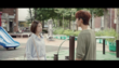 The Smile Has Left Your Eyes Episode 5