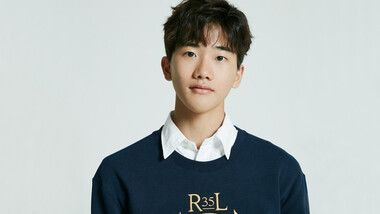 Ahn Ji Ho