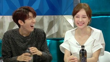 Radio Star Episode 679