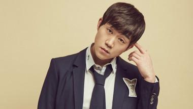 Choi Sung Won