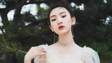 Sun Yi Ning