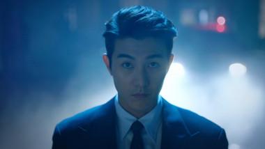 Trailer 1: Doctor Detective