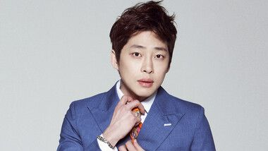 Kang Sung Wook