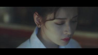 Trailer: Live Again, Love Again