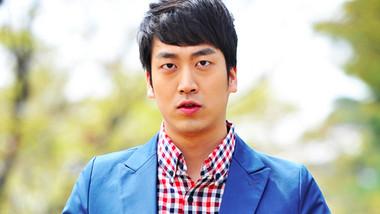 Kim Sung Won