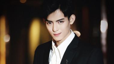 Wang Hao Xuan