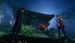 Kangchi, the Beginning Episode 16