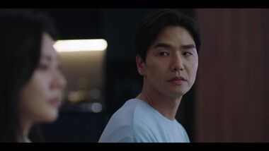 Episode 11 Preview: My Unfamiliar Family