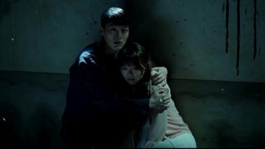 Trailer: Come and Hug Me