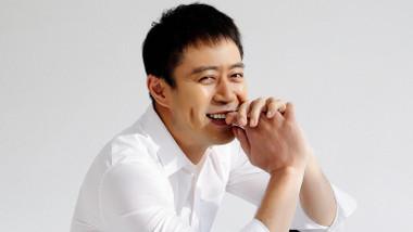 Liu Jun