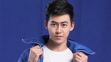 Guo Yu Chen