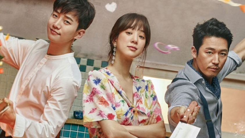 🔥HOT in the Kitchen! Sensual Food Dramas!💛