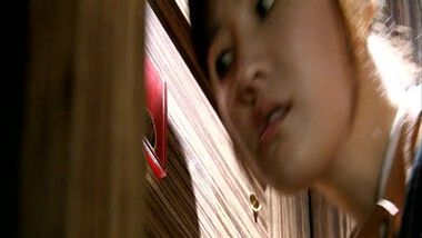 Secret Agent Miss Oh Teaser: Secret Agent Miss Oh