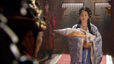 The Great Queen Seondeok Episode 1