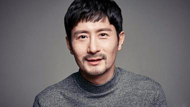 Im Hyung Joon
