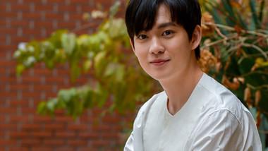 Choi Kyu Jin