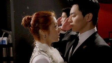 The King 2 Hearts Episode 6