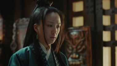 Ming Dynasty Episode 5