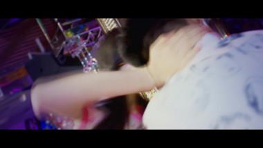 Trailer 1: Hot Girl