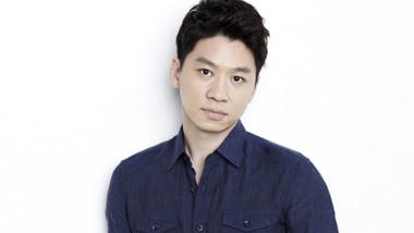 Jung Sang Hoon