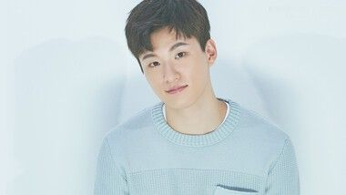 Shin Seung Ho