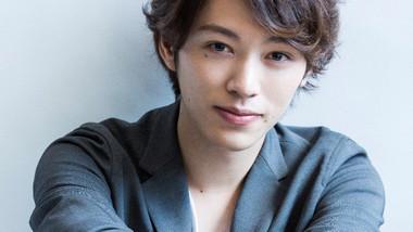 Anzai Shintaro