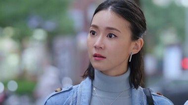 Iron Ladies Episode 6
