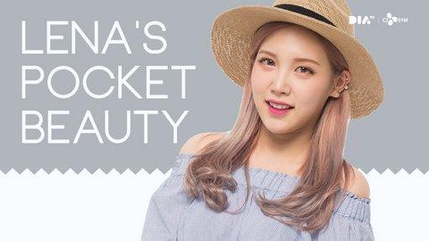 Lena's Pocket Beauty