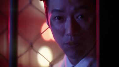 Trailer 2: Doctor Prisoner