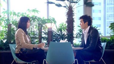 Again, My Love Episode 3