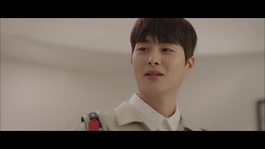 Oh My Baby Episode 5