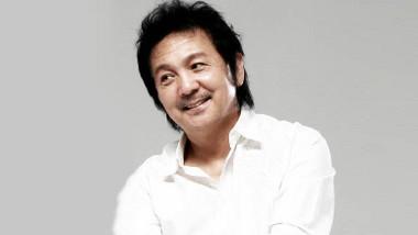 Yoon Chul Hyung