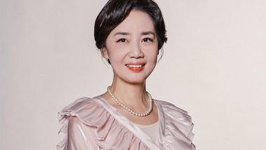 Jo Kyung Sook