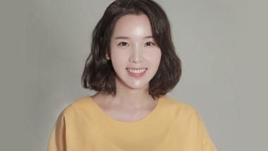 Lee Hae Ran