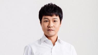 Hong Kyung In