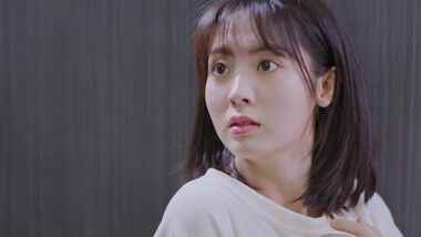 My Little Happiness Episode 7