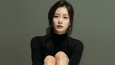 Song Da Eun