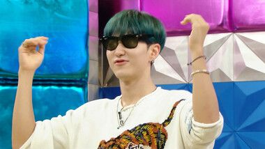 Radio Star Episodio 674