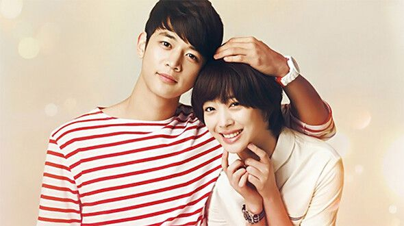 to the beautiful you episode 5 eng sub free download